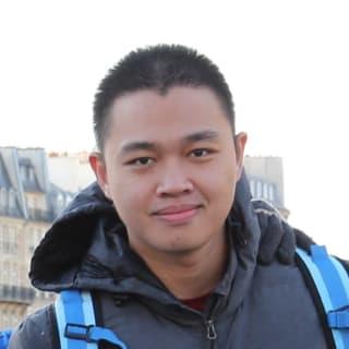 Pham Duc Minh profile picture
