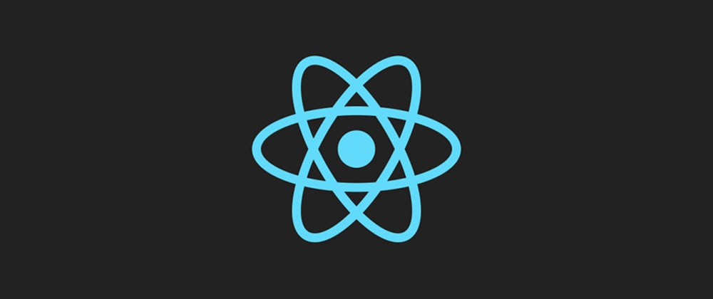 Cover image for Host React Library/App on a CDN