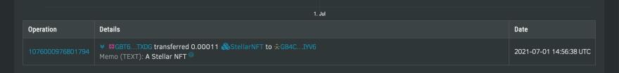 Screenshot 2021-07-01 at 16.57.20.png