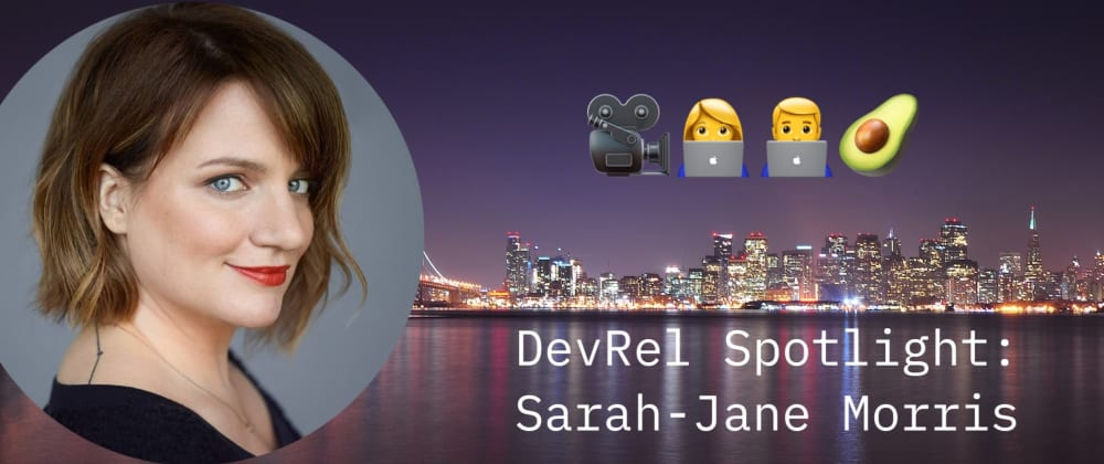 Cover image for DevRel Engineer One: Building a Developer Relations Team from The Ground Up