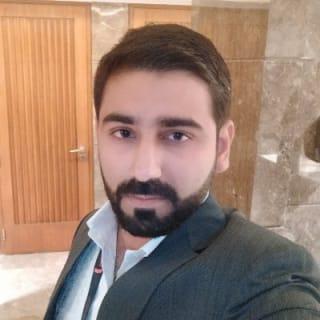 Shahzeb Hoda profile picture