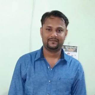Shekhar Sahu profile picture