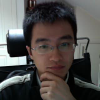 leomao10 profile