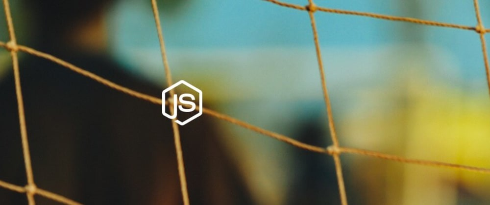 Cover image for Using Codeship for NodeJS Application Deployments
