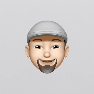 Adam.S profile picture