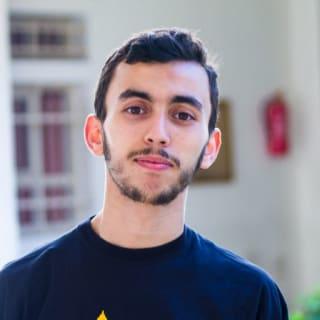 Omar Houmz profile picture