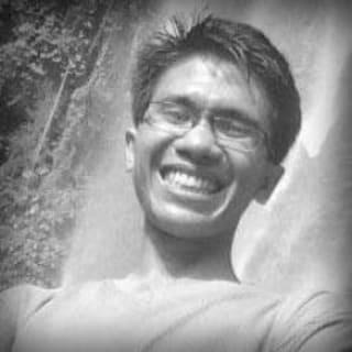 Abdul Gaffur A Dama profile picture