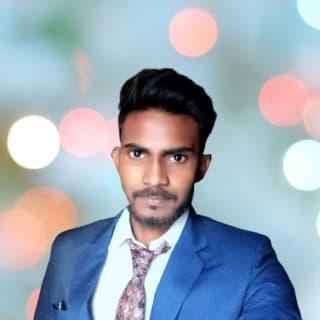 Gautam Ankul profile picture