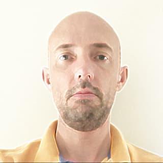 Jasper Frumau profile picture