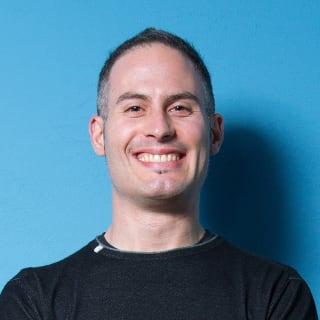 Stefano Magni profile picture
