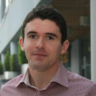 Adrian Mann profile picture