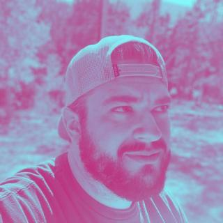 Skyler Saville profile picture