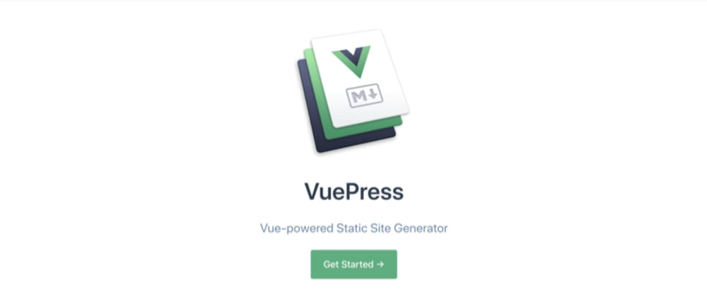 Cover image for How to Deploy a VuePress Project to a Server?