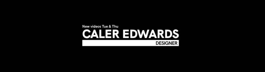 Caler Edwards