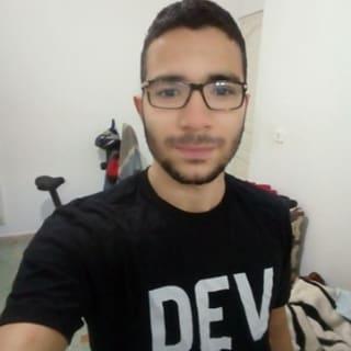 Belhassen Chelbi profile picture