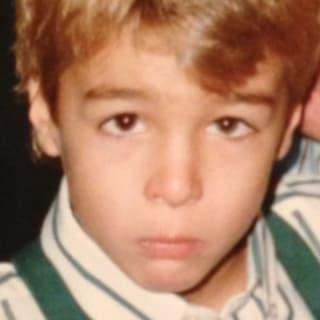Jonathan Libov profile picture