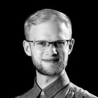 Martin Stark profile picture