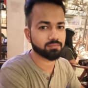 iamsolankiamit profile