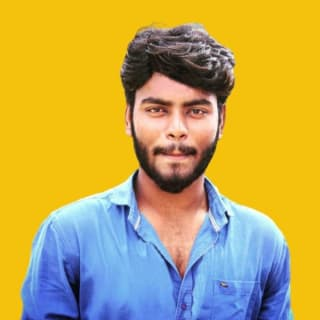 velu vijay profile picture