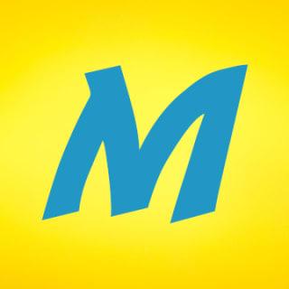 MarvNet Digital logo