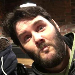 Brian Hogg profile picture