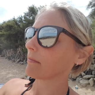 Khaly DeThylis profile picture