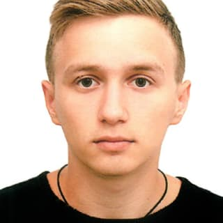 Max Tarsis profile picture