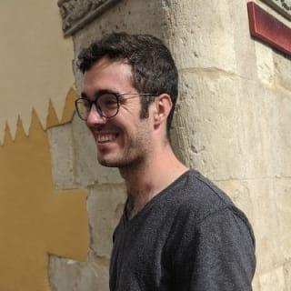 Adrián Lorenzo profile picture