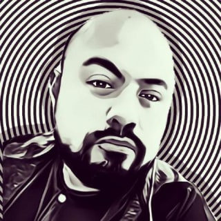 Carlos Guillermo Durazo profile picture
