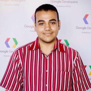 Fady Nabil profile picture