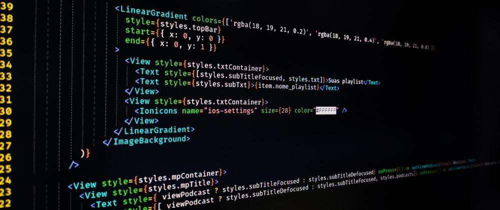 Cover image for NeoVim como IDE