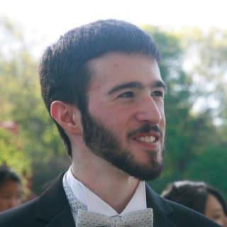 Matan Silver profile picture