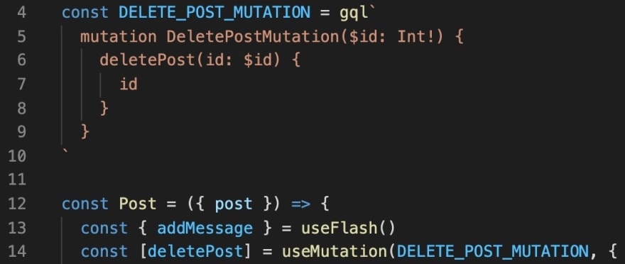 21-web-src-components-Post-DELETE_POST_MUTATION