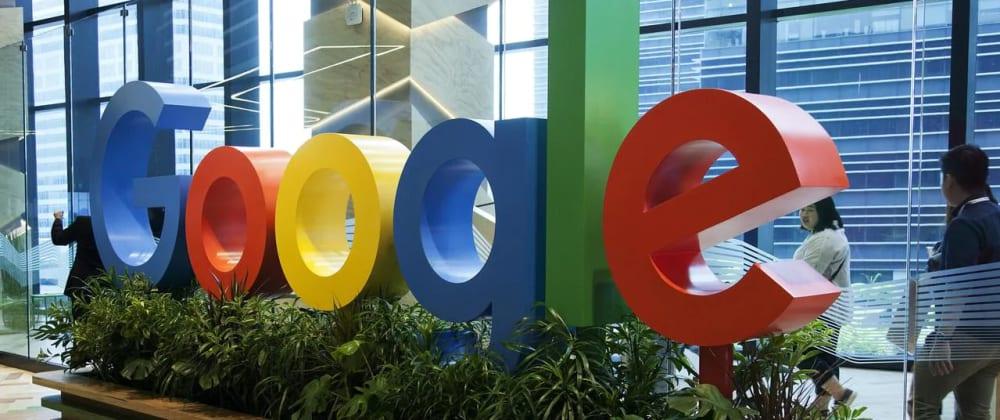 Cover image for Android Membuat Google Australia Semakin 'Merana'