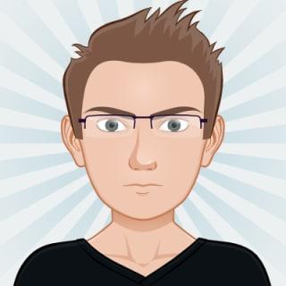 Adam Klepacz profile picture
