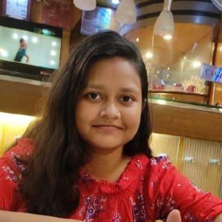Rajshree Vatsa profile picture