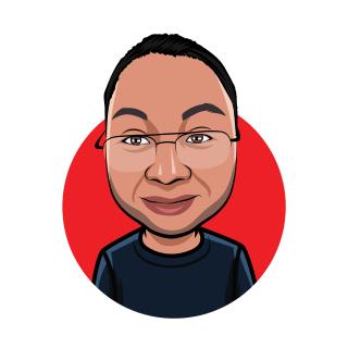 Lamonte profile picture