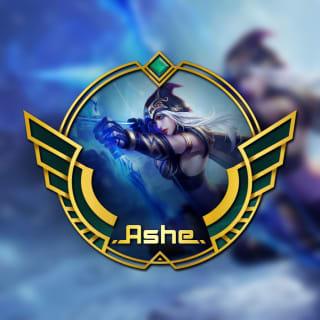 heinsoeoo10 profile