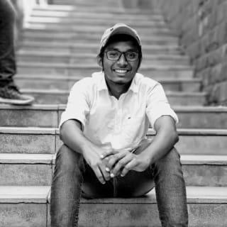 abhishekpakhare97 profile