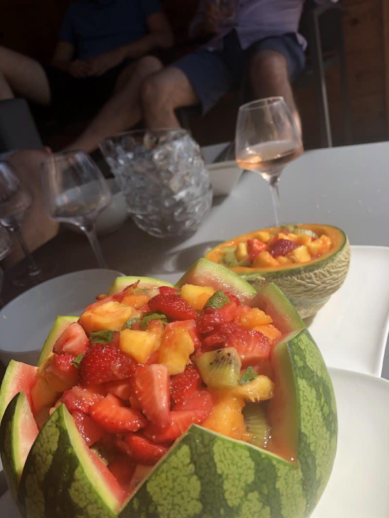 saladedefruits.jpeg