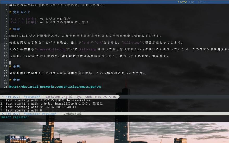 Screenshot_2016-11-15_18-27-41.png