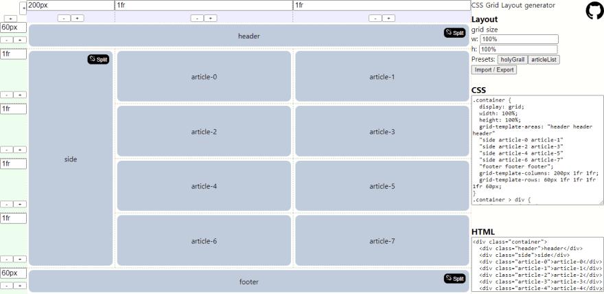 vue-grid-generator.netlify.app_.png