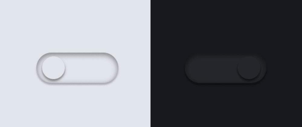 Cover image for Do you prefer Light mode or Dark mode?