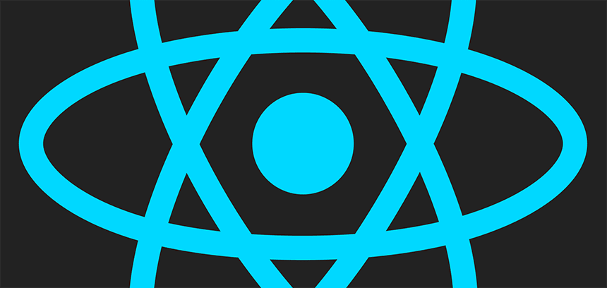 about react