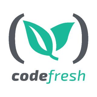 Codefresh profile picture