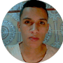 deltatycode profile