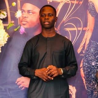 Femi Obadimu profile picture