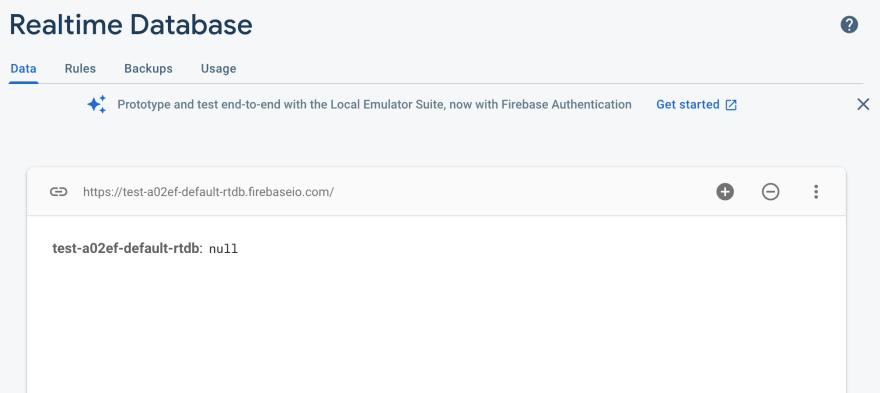 firebase_api