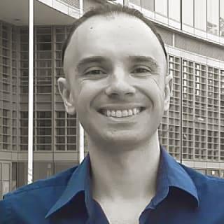 Luca Cattide profile picture