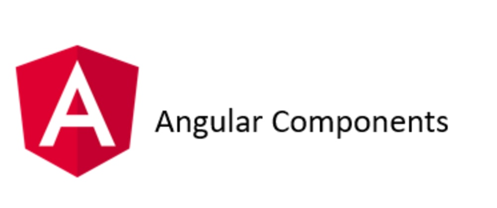 Cover image for Angular Moving Folders